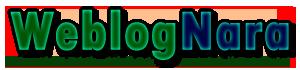 블로그나라