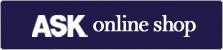 ASK online-shop