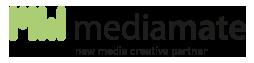 미디어메이트 - new media creative partner