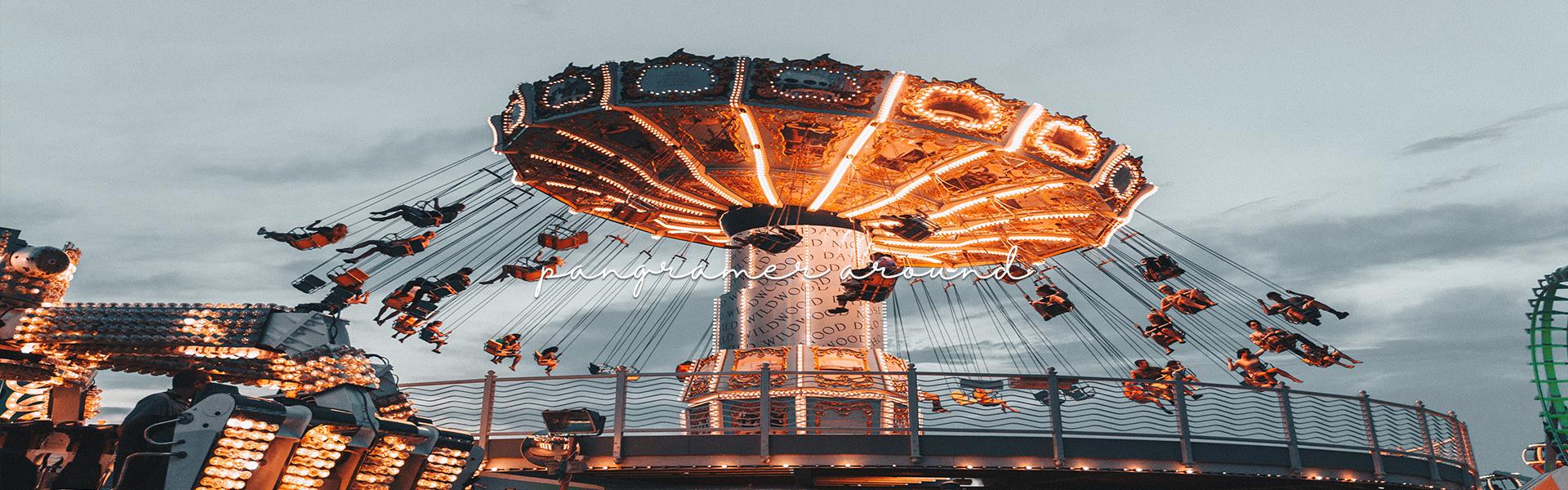 Carousel 03