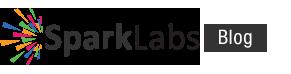 SparkLabs' Blog
