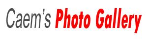CaEm's Photo Gallery