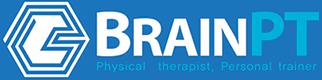 BrainPT
