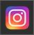yakult instagram