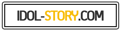 Idol-Story