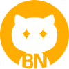 Favicon of https://nbutaneko.tistory.com