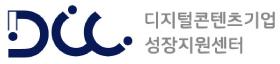 로고 이미지