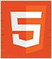 html5에서 새롭게 생긴 기능입니다.