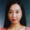 프로필 아이콘