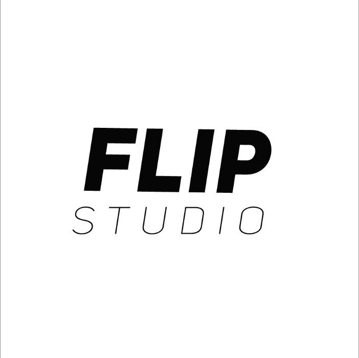 FLIP.