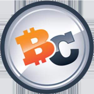 bitclub logo