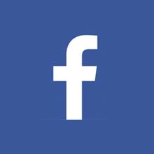 페이스북 공유하기