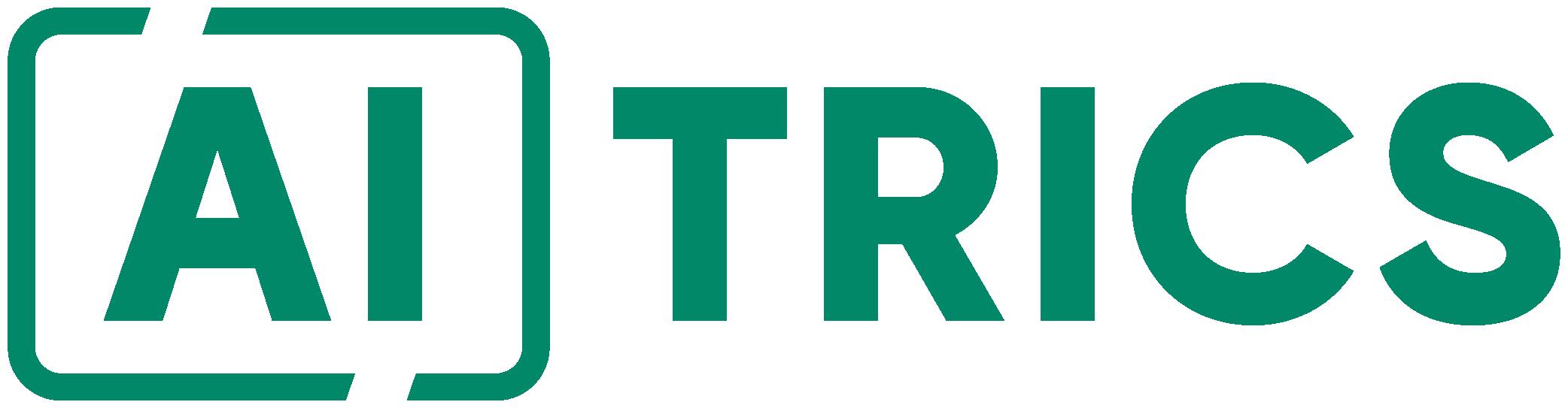 AITRICS 공식 기업 블로그