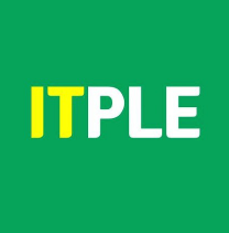 Favicon of https://www.itple.co.kr