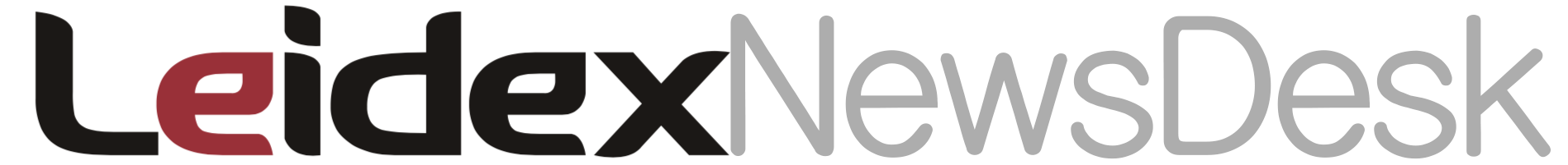 Leidex NewsDesk