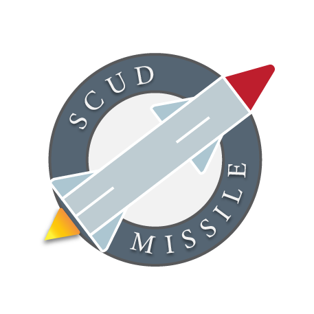 Favicon of http://www.scudmissile.co.kr