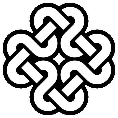 마비노기 로고