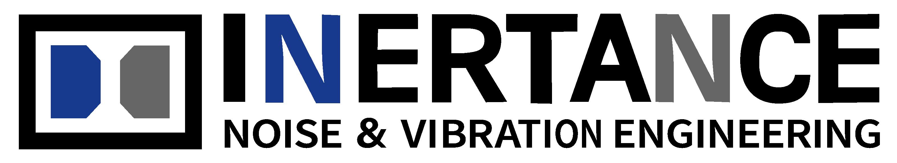 (주)이너턴스