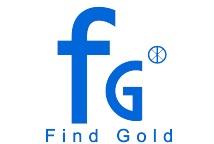 findgold