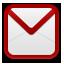 Email로 구독하기