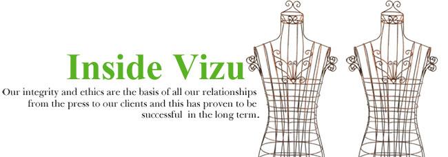 Inside Vizu