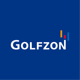 Favicon of https://story.golfzon.com