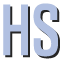 Favicon of https://js3318.tistory.com
